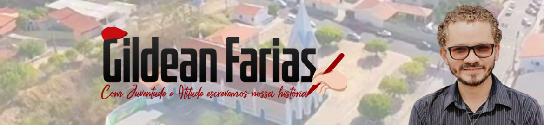 Gildean Farias