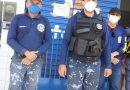 Coronavírus: Prefeitura de São Bernardo prorroga fechamento do comércio e suspensão de aulas por mais duas semanas