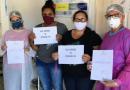 Coronavírus: São Bernardo registra mais 19 casos descartados, 9 testes positivos e 6 pessoas curadas