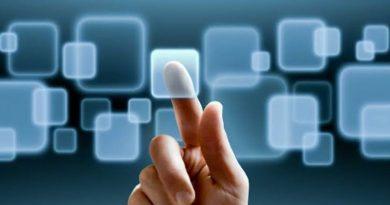 Convenções partidárias poderão ser realizadas por meio virtual, diz TSE