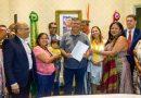 Aprovado projeto que cria o Fundo Estadual de Apoio aos Povos Indígenas no Maranhão