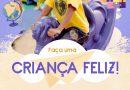 LBV realiza campanha de doações de brinquedos em São Luís durante o mês de outubro