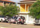 Santa Quitéria: Polícia Civil confirma que foi à casa de Sâmia Moreira averiguar ameaças sofridas pela candidata
