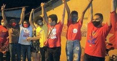 São Luís elege primeiro Mandato Coletivo e segue tendência nacional