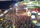 Ministério Público recomenda que municípios proíbam festas e aglomerações durante o carnaval no Maranhão