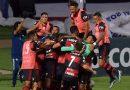 OCTACAMPEÃO: Flamengo conquista o Campeonato Brasileiro de 2020