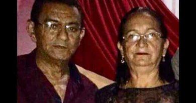 Esposa do ex-vice-prefeito de São Bernardo, Domingos Padeiro, morre vítima da Covid-19