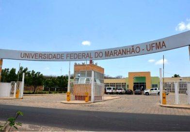 Processo seletivo da UFMA tem vagas para São Bernardo com salário de mais de R$ 5 mil