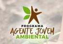 Governo do Maranhão abre inscrições para o Programa Agente Jovem Ambiental