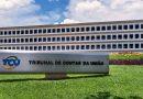 TCU concede medida para que estados e municípios deixem de usar precatórios do Fundef para pagamento de profissionais do magistério