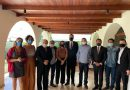 Lideranças do PC do B e PSOL destacam articulação política e trabalho de Weverton