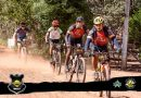 Ciclistas bernardenses disputam neste domingo a 2ª etapa da Copa Piauí Norte de Moutain Bike