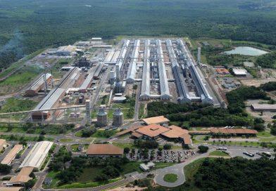Alcoa vai retomar produção de alumínio no Maranhão
