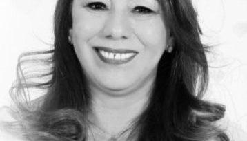 Presidente da Famem, Erlanio Xavier, lamenta morte da prefeita de Cajari